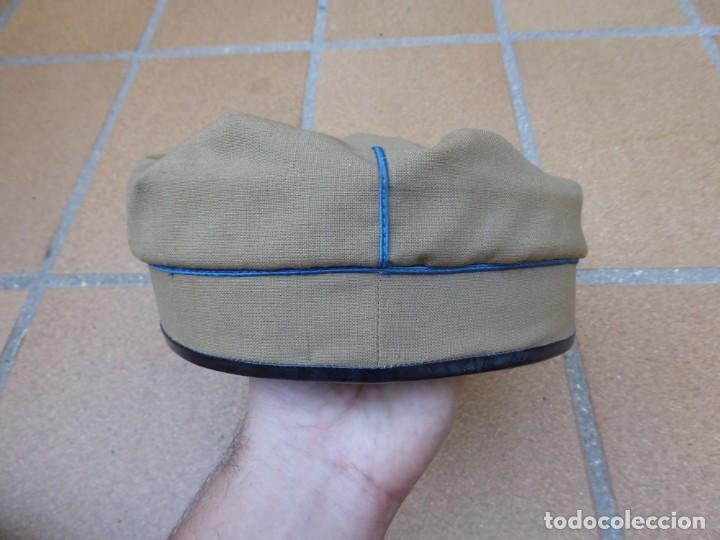 Militaria: Teresiana Agrupación Tropas Nómadas. ATN Sahara español - Foto 3 - 134123010