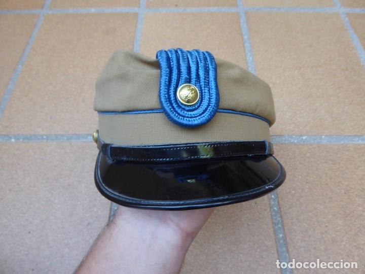 Militaria: Teresiana Agrupación Tropas Nómadas. ATN Sahara español - Foto 2 - 134123010