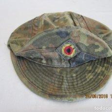 Militaria - BOINA EJERCITO MILITAR - 135681799