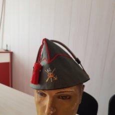 Militaria: CHAPIRI DE LA LEGION DE TERGAL O SARGA DE CABO1. Lote 269031359