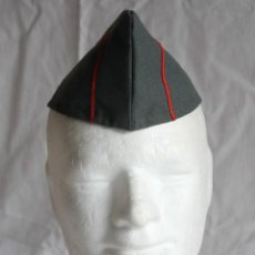 Militaria: GORRILLO GUARDIA CIVIL. Lote 137405650