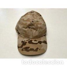 Boinas y Gorras Militares antiguos - todocoleccion - Página 39 4cbc28f927b