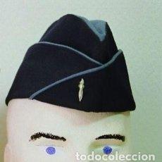 Militaria: FRANCIA - COMPAÑIAS REPUBLICANAS DE SEGURIDAD (CRS-ANTIDISTURBIOS) . Lote 150519386