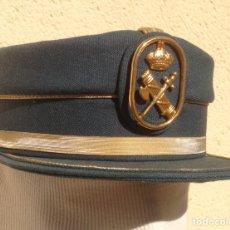 Militaria: TERESIANA GUARDIA CIVIL.. Lote 158008418