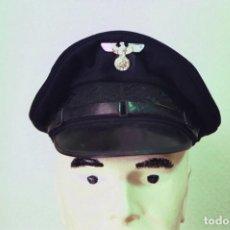 Militaria: ALEMANIA - FRENTE ALEMAN DEL TRABAJO ( 2ª GUERRA MUNDIAL). Lote 155709466