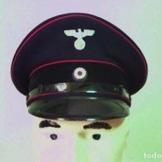 Militaria: ALEMANIA - FERROCARRILES ( 2ª GUERRA MUNDIAL). Lote 155709894