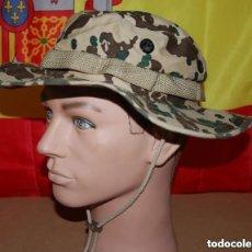 Militaria: CHAMBERGO US ARMY MODELO VIETNAN 1968-1971. Lote 157961782