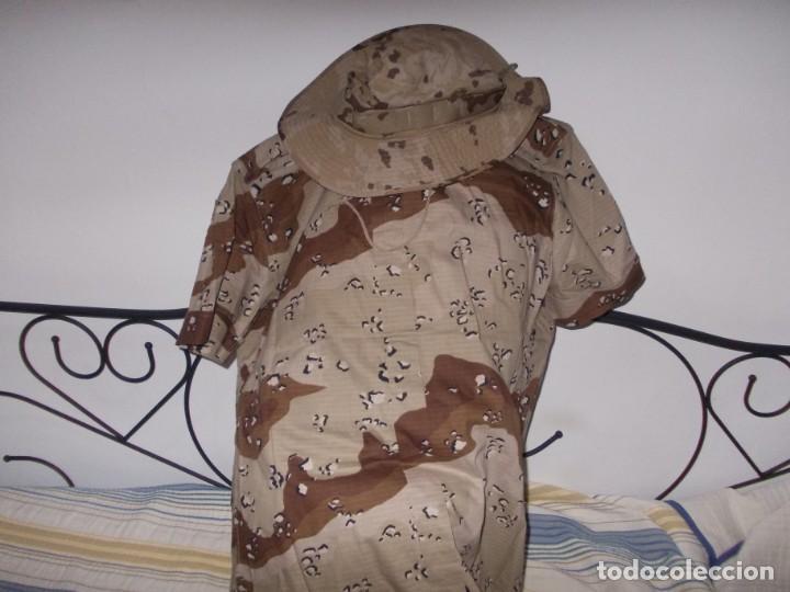 Militaria: sombrero,chambergo - Foto 5 - 159810886