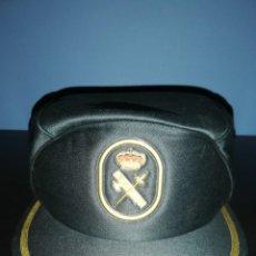 Militaria: GORRA GUARDIA CIVIL.. Lote 171098288