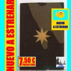 Militaria: HOMBRERA - MANGUITO DE COMANDANTE DEL EJÉRCITO DE TIERRA DE ESPAÑA - A ESTRENAR - 7.50 EUROS. Lote 171544247