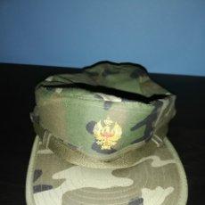 Militaria: GORRAS EJERCITO DE TIERRA.NUEVAS.. Lote 172531468