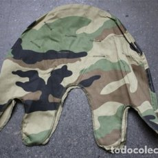 Militaria: COVERTOR CASCO. Lote 174073935