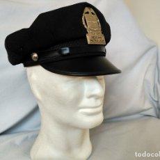 Militaria: USA - POLICIA DE MEMPHIS - TENNESSEE. Lote 174170753