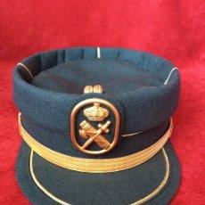 Militaria: GORRA GUARDIA CIVIL TERESIANA. Lote 174257595