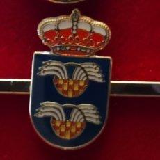 Militaria: EJERCITO ESPAÑOL. PASADOR DE CORBATA. Lote 178643218