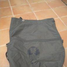 Militaria: PETATE EJERCITO DE TIERRA. Lote 179063923