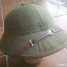 Militaria: VIETNAM SALACOT DEL EJÉRCITO DE TIERRA. . Lote 180297001
