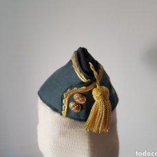 Militaria: GUARDIA CIVIL. Lote 184218978