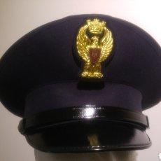 Militaria: POLICÍA ITALIANA. Lote 184219160