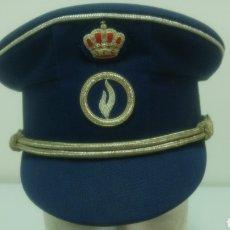 Militaria: POLIZEI HOLANDA. Lote 184245837