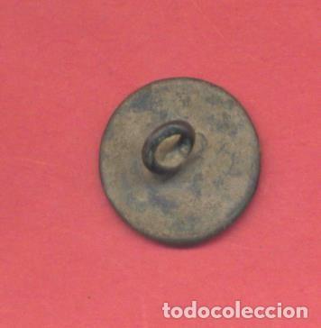 Militaria: boton provincial avila, ver fotos - Foto 3 - 184833626