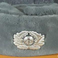 Militaria: GORRO MILITAR ALEMANIA INGENIEROS. Lote 188500033