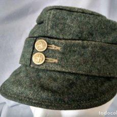 Militaria: SUIZA - 2ª GUERRA MUNDIAL - OFICIAL INFANTERÍA. Lote 191172958