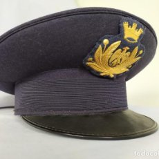 Militaria: ITALIA - EJERCITO AIRE - AERONAUTICA MILITARE. Lote 81685944