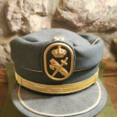 Militaria: GORRA TERESIANA DE LA GUARDIA CIVIL. Lote 194628578
