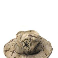 Militaria: CHAMBERGO LEGION ESPAÑOLA DIGITAL DESERTICO . Lote 194764676