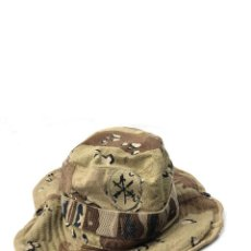 Militaria: CHAMBERGO LEGION ESPAÑOLA 6 COLORES . Lote 194764908