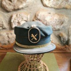 Militaria: TERESIANAS DE LA GUARDIA CIVIL. Lote 194948536