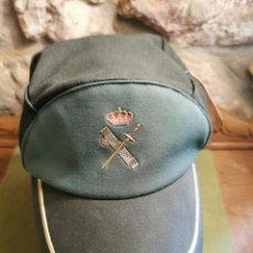 Militaria: GORRA DE LA GUARDIA CIVIL NUEVA. Lote 194948880