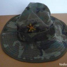 Militaria: CHAMBERGO BOSCOSO LEGION. Lote 196895395