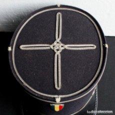 Militaria: KEPI GORRA GORRO FRANCÉS. Lote 198016835