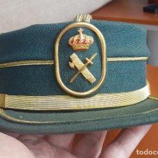 Militaria: TERESIANA DE LA GUARDIA CIVIL - REINADO JUAN CARLOS I. Lote 202638620