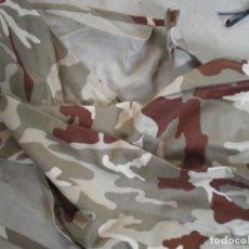 Militaria: PAÑUELO DE CAMPAÑA. Lote 206401852