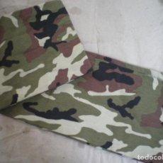Militaria: PAÑUELO DE CAMPAÑA. Lote 206401920