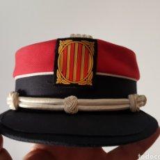 Militaria: TERESIANA MOSSOS. Lote 218973243