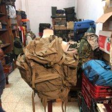 Militaria: MOCHILA ELITE BAG MOE. Lote 208939671