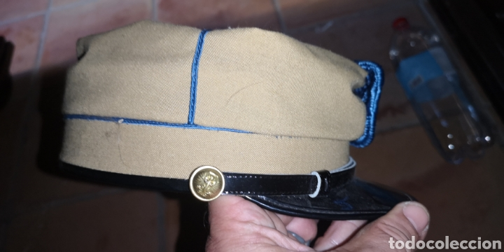 Militaria: Teresiana de Regulares época de Franco - Foto 2 - 218237997