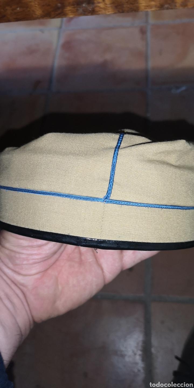 Militaria: Teresiana de Regulares época de Franco - Foto 3 - 218237997