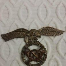 Militaria: BRIPAC. FUNDACIONAL. Lote 235615760