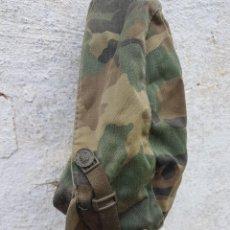Militaria: GORRA MILITAR EJÉRCITO ESPAÑOL AÑOS 80. Lote 240813810
