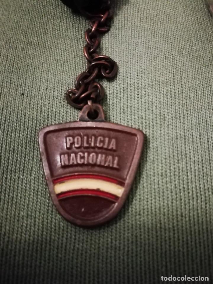 Militaria: Legión y Policía. - Foto 4 - 244725570