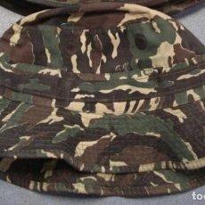 Militaria: CHAMBERGO ANTIGUO COES INFANTERIA DE MARINA. Lote 245094120