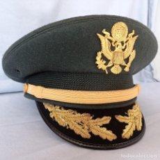 Militaria: USA - CORONEL - GUERRA VIETNAM - NUEVA A ESTRENAR. Lote 246909565