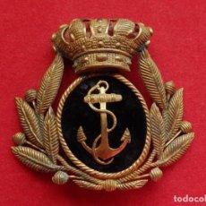 Militaria: JEFES Y OFICIALES. CUERPO GENERAL. ÉPOCA ALFONSO XIII.. Lote 246981130