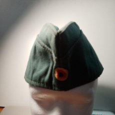Militaria: GORRO FAENA. Lote 249299720