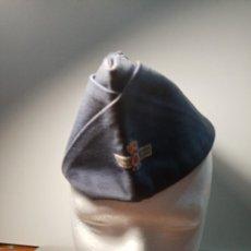 Militaria: GORRO FAENA. Lote 249300035